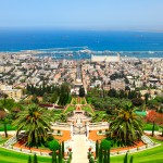 экскурсии в израиль