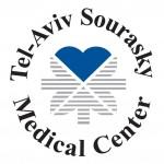 Минздрав Израиля защитит медтуристов - рекомендации по реформированию системы медицинского обслуживания в Израиле
