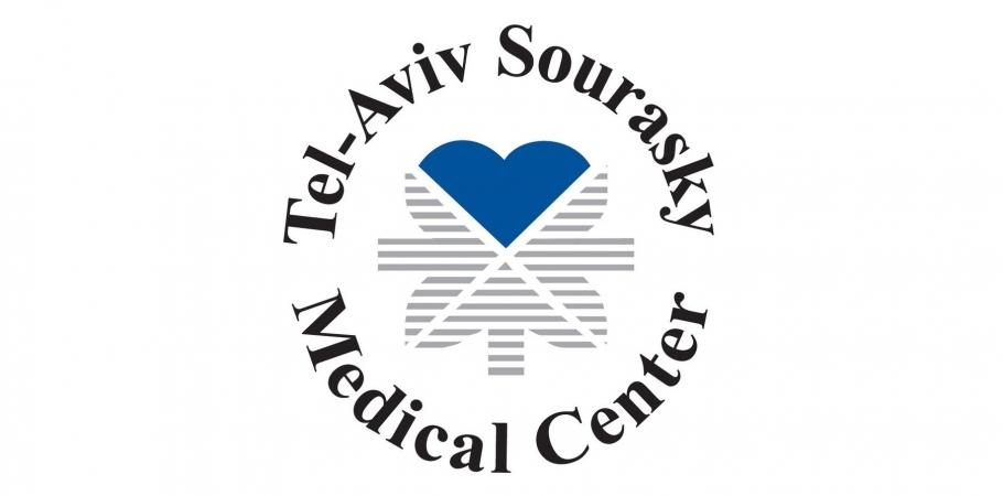 Минздрав Израиля защитит медтуристов — рекомендации по реформированию системы медицинского обслуживания в Израиле