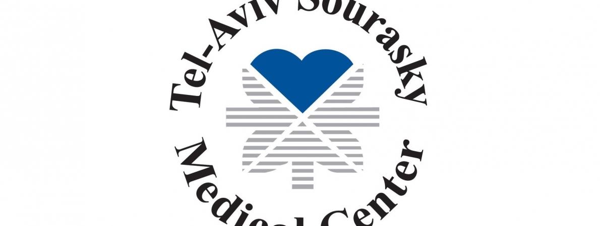 Минздрав Израиля защитит медтуристов – рекомендации по реформированию системы медицинского обслуживания в Израиле