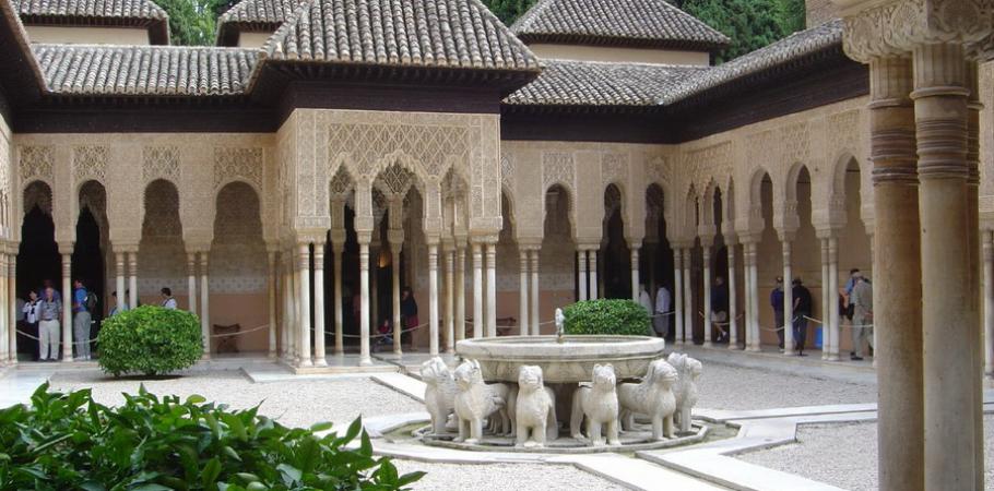 Музей Ралли