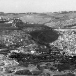 Jerusalem-10137