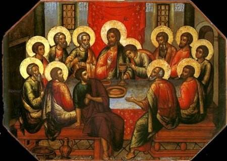 11 фактов о Новом Завете